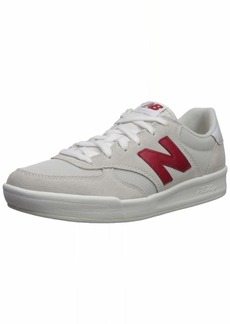 New Balance Women's 300v1 Sneaker   B US