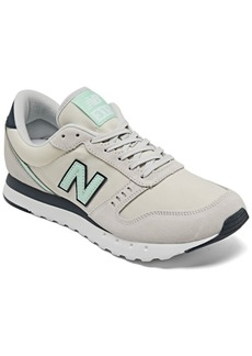 New Balance Women's 311 v2 Casual Sneakers from Finish Line