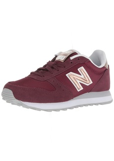 New Balance Women's 311v1 Sneaker  12 D US