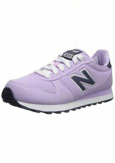 New Balance Women's 311v1 Sneaker  8 B US