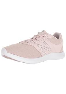 New Balance Women's 415 V1 Sneaker  6 W US