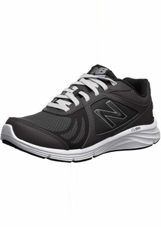 New Balance Women's 496 V3 Walking Shoe  6.5 N US