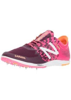 New Balance Women's 5000v3 Track-Shoes   B US