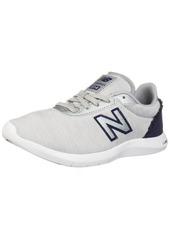 New Balance Women's 514v1 Sneaker  5 B US