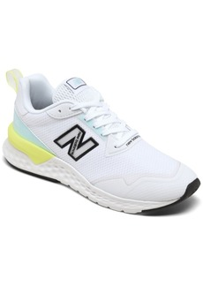 New Balance Women's 515 Sport V2 Running Sneakers from Finish Line