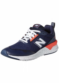 New Balance Women's 515v2 Sneaker