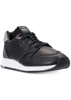 new balance winter nights