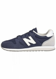 New Balance Women's 520 V1 Sneaker   B US