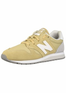 New Balance Women's 5201 Sneaker   B US