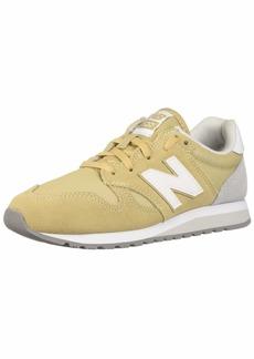 New Balance Women's 5201 Sneaker   B US