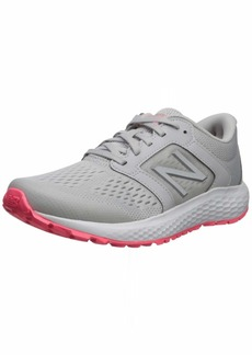 New Balance Women's 520v5 Cushioning Running Shoe  10.5 D US