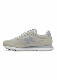 New Balance Women's 527 V1 Sneaker   M US
