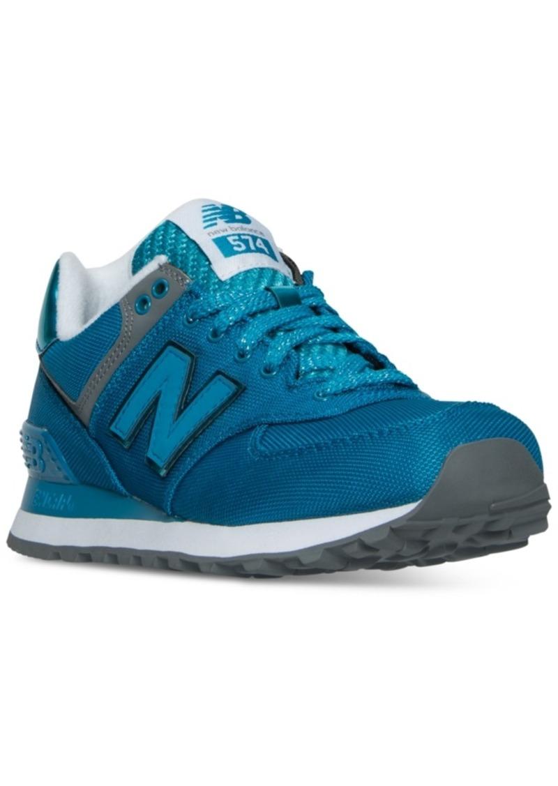 new balance near me. new balance women\u0027s 574 festival casual sneakers from finish line near me