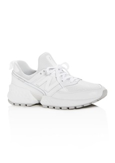 New Balance Women's 574 Low-Top Sneakers
