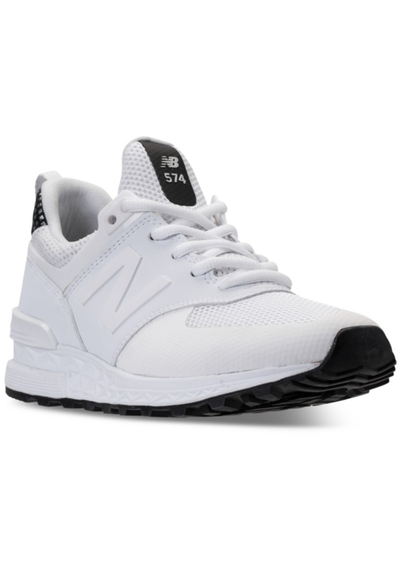 Sport New From Balance Women's Sneakers 574 Casual sCrdhQtx