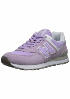 New Balance Women's 574 V2 Essential Sneaker  11.5 W US