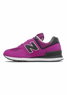 New Balance Women's 574 V2 Essential Sneaker