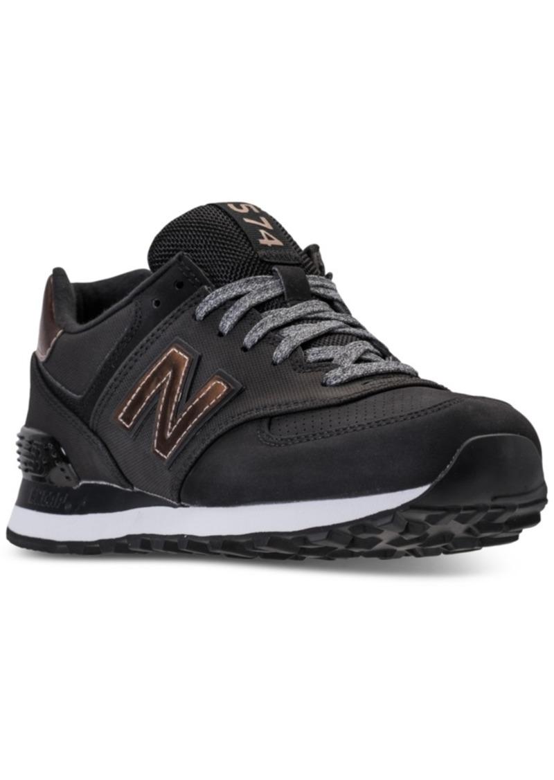 New Balance 574 V1 Varsity Sport Sneaker e9ZKKPR1qJ