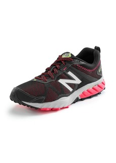 "New Balance® Women's ""610v5"" Athletic Shoes"
