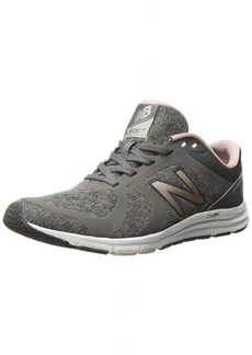 New Balance Women's 635v2 Cushioning Running Shoe  5.5 D US