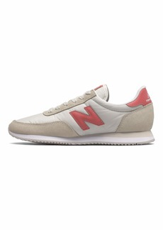 New Balance womens 720 V1 Sneaker   US