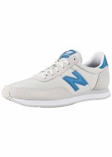 New Balance womens 720 V1 Sneaker   US