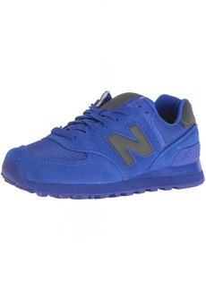 New Balance Women's 74 Urban Twilight Pack Fashion Sneaker   B US