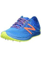 New Balance Women's 9004 Cross Country Running Shoe  10 B US