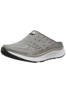 New Balance Women's 900v1 Fresh Foam Walking Shoe   B US