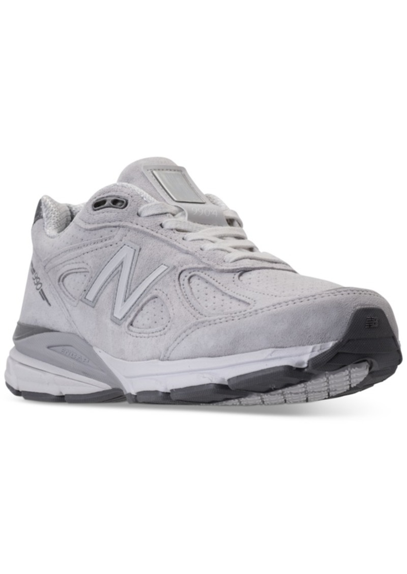 best cheap 346d4 703a6 amazon new balance 993 v4 4f656 af6cc