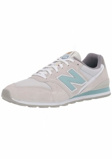 New Balance Women's 996 V2 Sneaker   M US