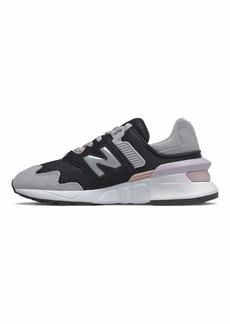 New Balance Women's 997 Sport V1 Sneaker
