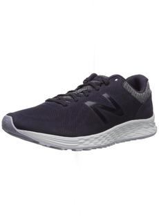 New Balance Women's Arishi v1 Luxe Fresh Foam Running Shoe  6.5 D US
