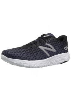 New Balance Women's Beacon V1 Fresh Foam Running Shoe  7.5 D US