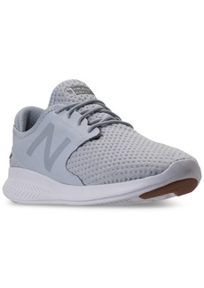 New Balance Women's Coast V3 Running Sneakers from Finish Line