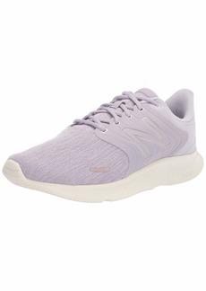 New Balance Women's DynaSoft 068 V1 Running Shoe