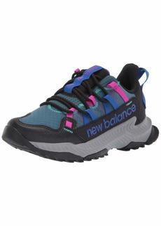 New Balance Women's DynaSoft Shando V1 Sneaker
