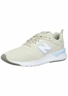 New Balance Women's Fresh Foam 515 Sport V2 Sneaker  5 W US