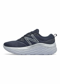 New Balance Women's Fresh Foam Altoh V1 Running Shoe