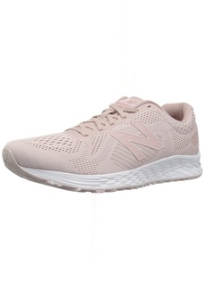 New Balance Women's Fresh Foam Arishi V1 Running Shoe  5 W US
