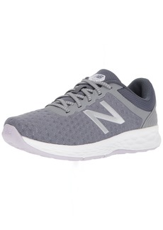 New Balance Women's Fresh Foam Kaymin v1 Running Shoe   B US
