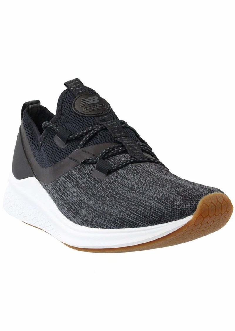 New Balance Women's Fresh Foam Lazr v1 Running Shoe   B US