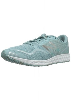 New Balance Women's Fresh Foam Veniz V1 Running Shoe   M US