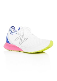 New Balance Women's FuelCell Echo Low-Top Sneakers
