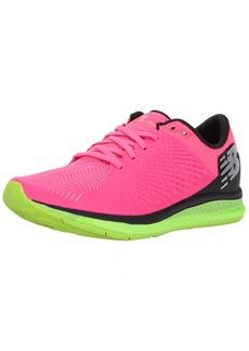 New Balance Women's Fuelcell Running-Shoes  5 D US