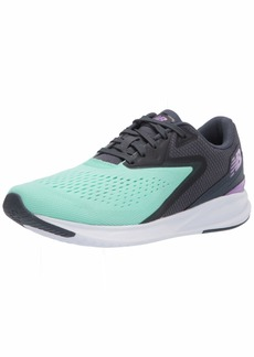 New Balance Women's FuelCell Vizo Pro Run V1 Shoe   M US