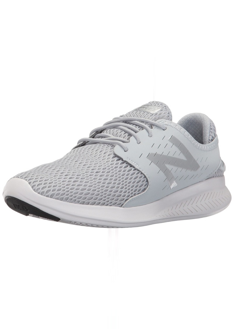 eba6a07c999b9 Women's Fuelcore Coast V3 Running-Shoes 10 B(M) US