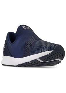 New Balance Women's FuelCore Nergize Mule Walking Sneakers from Finish Line