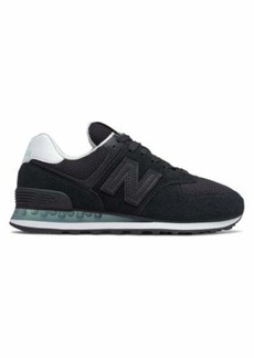 New Balance Women's Iconic 574 V2 Sneaker  10 B US
