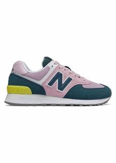 New Balance Women's Iconic 574 V2 Sneaker  11 D US